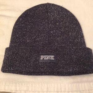 Knit beanie - knit hat - knit toboggan